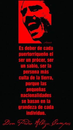 Don Pedro w/Quote photo Don-Pedro-Red-w_quote.jpg
