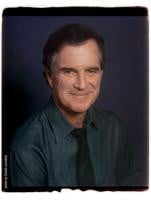 Brief about Garry Trudeau: By info that we know Garry Trudeau was born ...