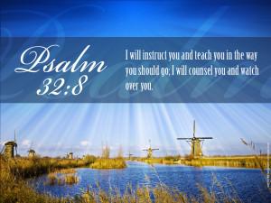 easter sunday bible verses