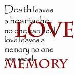 Quotes About Losing Someone to Death - Bing Images More