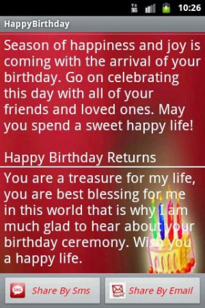 Happy Birthday Quotes for Ex Mother in Law