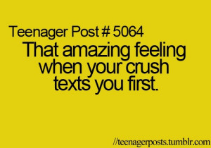 funny teenage life quotes tumblr Teenager Quotes 20 Inspirational And ...
