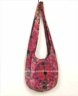 ... Hobo Bag,Canvas Bag,Fashion Bag,shopping Bag,hippie shoulder Bag
