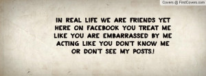 in_real_life_we_are-42289.jpg?i