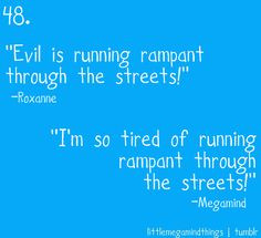 ... movie megamind things found funniest movie megamind quotes happy