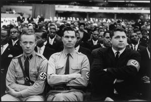 ... -attend-a-Nation-of-Islam-summit-in-1961-to-hear-Malcolm-X-speak.jpg