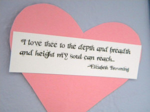 New love quotes for her