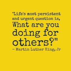 ... wisdom quotes mlk quotes martin luther living inspiration quotes