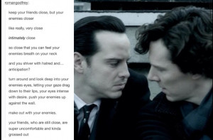 sherlock text post meme part 1 part 2 john part 3 sherlock part 4 ...