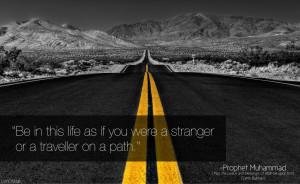 prophet-muhammad-quote-be-a-stranger.jpg