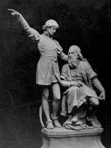 John Cabot 39 s Death