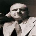 Stanislaw Jerzy Lec (1909-1966)