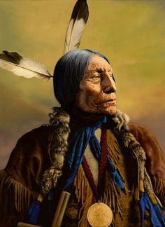 Native American Indian Quotes and Proverbs O Great Spirit, help me ...