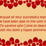 ... anniversary quotes 25th anniversary quotes work anniversary quotes