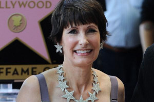 Gale Anne Hurd and Natalie Chaidez working on Syfy series 'Hunters ...