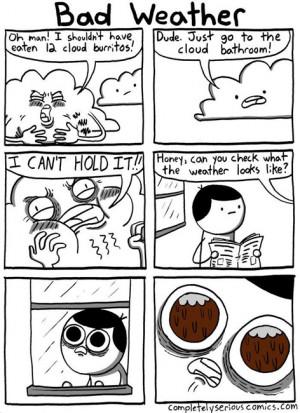 1x1.trans bad weather funny comic