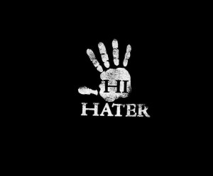 Lil Wayne Quotes And Sayings About Haters Hd Hi Hater Image Graphic ...