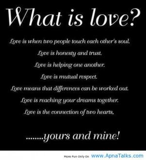 Love Quotes Tumblr Tagalog Tumblr for Him Tumblr for Couples Tumblr ...