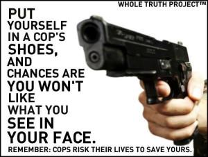 police #officer #cop #detective #sherriff #deputy #sergeant # ...