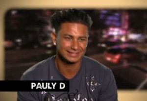 Jersey+shore+quotes+pauly+d