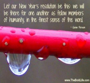 new year 7