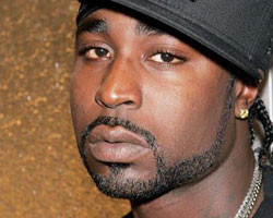 Young Buck's Manager Says Royalty Rumors Are False