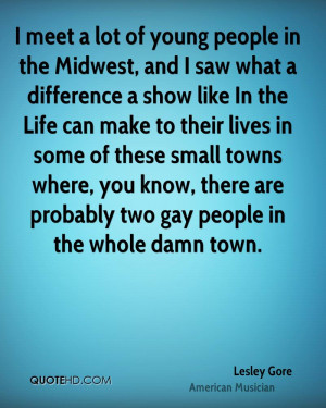 lesley-gore-lesley-gore-i-meet-a-lot-of-young-people-in-the-midwest ...