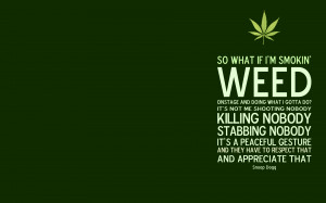 Quotes, Cannabis Quotes, Quotes Wallpapers, Weed Quotes, Green Quotes ...