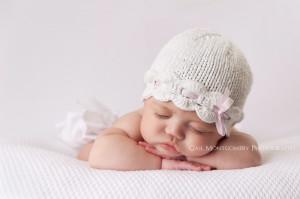 Newborn Baby Photographer...