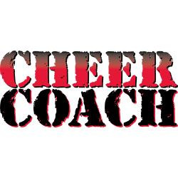 cheer_coach_note_cards_pk_of_10.jpg?height=250&width=250&padToSquare ...