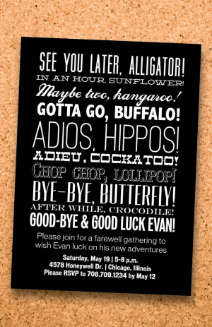 going away funny going away party clip art going away quotes