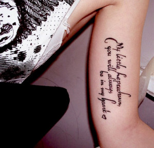 Inside-Arm-Quotes-Tattoo-for-Women1.jpg