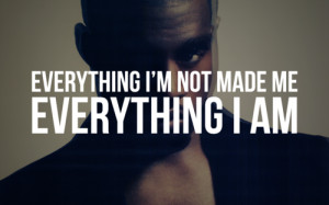 Best Rap Quotes Images Pictures Pics Wallpapers 2013