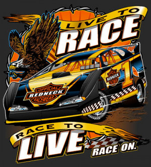Dirt Track Racing Quotes And Sayings Quotesgram
