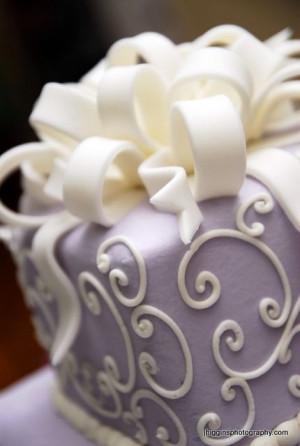 Wedding Cake on imgfave