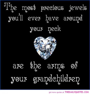 Grandson Quotes and Sayings | motivational love life quotes sayings ...