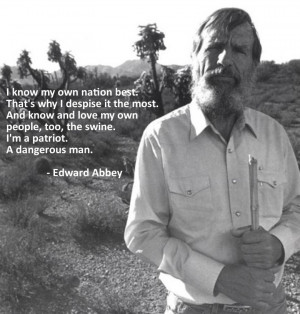 ... 17 08 2012 by quotes pictures in 780x818 edward abbey quotes pictures