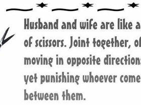 married quotes photo: Married Quotes.jpg