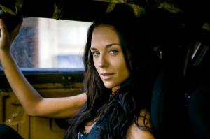 Tanit Phoenix picture