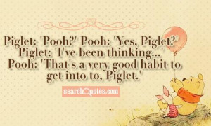 my favorite winnie the pooh quotes which always warm my heart i love ...