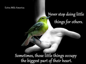 Quotes, Quotes Inspiration, Awesome Quotes, Inspirational Quotes ...