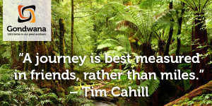 Inspirational Travel Quotes For 2014