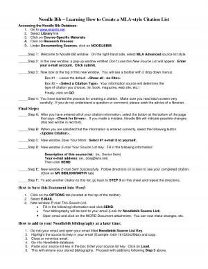 manuscript apa title page example sample apa format essays word ...