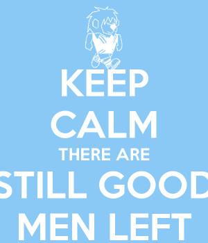 ... good men quotes about good men quotes about good men quotes about good
