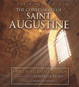 300 x 300 · 18 kB · gif, The Confessions of Saint Augustine