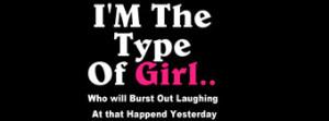 am-the-type-of-girl.jpg