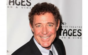 greg-brady-barry-williams-birthday-ftr.jpg