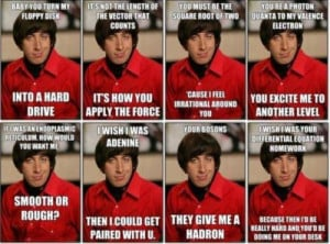 funny, howard, lide, nerd, pick up line, quotes, sexy, the big bang ...