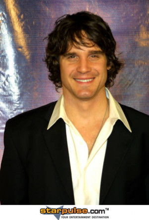 Eddie Mcclintock Pictures And...