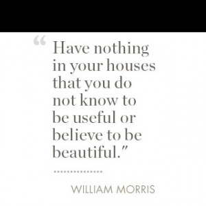 Great Quote to Live By